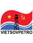 //gspositioning.com/wp-content/uploads/2018/12/vietsov.png